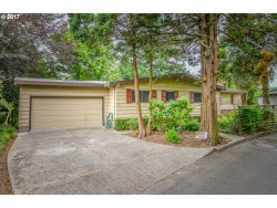 Photo of 6827 SW 4TH AVE, Portland, OR 97219 (MLS # 17005964)