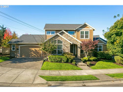 Photo of 21985 SW 107TH AVE, Tualatin, OR 97062 (MLS # 17008237)