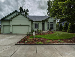 Photo of 17786 SW FREDERICK LN, Sherwood, OR 97140 (MLS # 17010128)