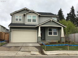 Photo of 51561 SW Fifth ST , Unit lot70, Scappoose, OR 97056 (MLS # 17015912)