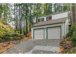 Photo of 7880 SW 184TH AVE, Aloha, OR 97007 (MLS # 17019679)