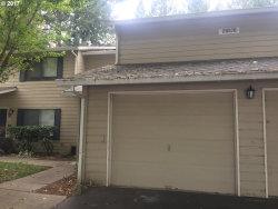Photo of 29570 SW VOLLEY ST , Unit 34, Wilsonville, OR 97070 (MLS # 17020963)