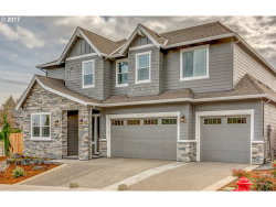 Photo of 11477 SW Suzanne PL, Tigard, OR 97223 (MLS # 17022859)