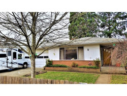 Photo of 6555 SE 63RD AVE, Portland, OR 97206 (MLS # 17029687)