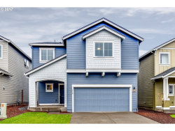 Photo of 33345 SW Havlik DR, Scappoose, OR 97056 (MLS # 17030153)