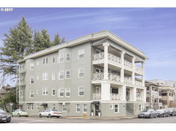 Photo of 2387 NW NORTHRUP ST , Unit 2, Portland, OR 97210 (MLS # 17033349)