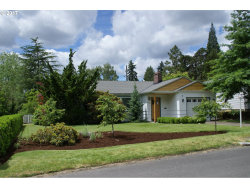 Photo of 2965 SW 119TH AVE, Beaverton, OR 97005 (MLS # 17033404)