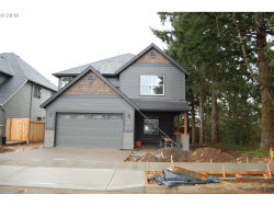 Photo of 12351 HAMPTON DR , Unit Lot13, Oregon City, OR 97045 (MLS # 17033545)