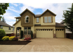 Photo of 22867 SW 112TH AVE, Tualatin, OR 97062 (MLS # 17033712)