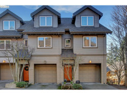 Photo of 10250 NW VILLAGE HEIGHTS DR, Portland, OR 97229 (MLS # 17033864)