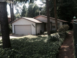 Photo of 10443 SE 52ND AVE, Milwaukie, OR 97222 (MLS # 17033952)
