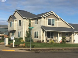 Photo of 1695 W Lincoln ST, Woodburn, OR 97071 (MLS # 17039084)