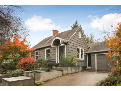 Photo of 1314 SE MAIN ST, Portland, OR 97214 (MLS # 17040877)