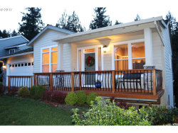 Photo of 7793 SW 189TH AVE, Beaverton, OR 97007 (MLS # 17043029)