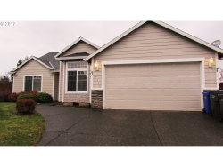 Photo of 20143 SPYGLASS CT, Oregon City, OR 97045 (MLS # 17043746)