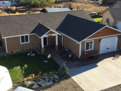 Photo of 785 S SERENITY LN, Union, OR 97883 (MLS # 17047331)