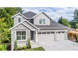Photo of 15022 CORBIN ST, Tigard, OR 97224 (MLS # 17050944)
