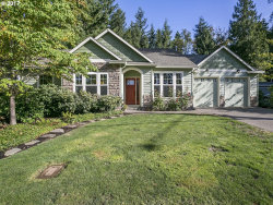 Photo of 6045 SW HAINES ST, Portland, OR 97219 (MLS # 17051538)
