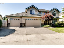 Photo of 2290 COMSTOCK AVE, Eugene, OR 97408 (MLS # 17058098)