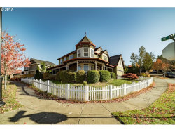 Photo of 14817 SE SPANISH BAY DR, Happy Valley, OR 97086 (MLS # 17059822)