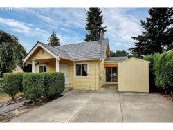 Photo of 15 SE 89TH AVE, Portland, OR 97216 (MLS # 17066035)