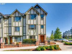 Photo of 28560 SW DUNDEE LN, Wilsonville, OR 97070 (MLS # 17068295)
