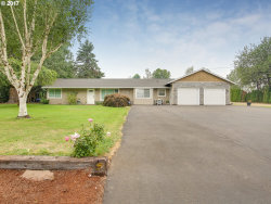 Photo of 34751 SE KELSO RD, Boring, OR 97009 (MLS # 17068875)