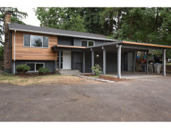 Photo of 13660 SW ASH AVE, Tigard, OR 97223 (MLS # 17069780)