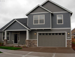 Photo of 1825 SE 10TH PL, Canby, OR 97013 (MLS # 17072061)