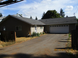 Photo of 9670 SE 73RD AVE, Milwaukie, OR 97222 (MLS # 17074861)
