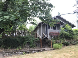 Photo of 9234 SW 4TH AVE, Portland, OR 97219 (MLS # 17075808)