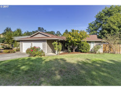 Photo of 990 NW 178TH AVE, Beaverton, OR 97006 (MLS # 17076423)