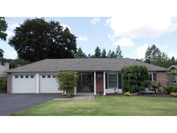 Photo of 587 SNOW WHITE WAY SE, Salem, OR 97302 (MLS # 17080732)