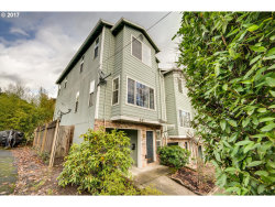 Photo of 41 SW MITCHELL ST, Portland, OR 97239 (MLS # 17081328)