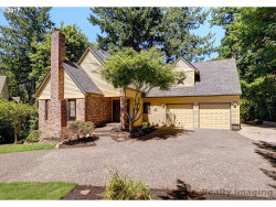 Photo of 18000 WESTMINSTER DR, Lake Oswego, OR 97034 (MLS # 17081733)