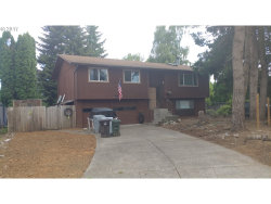 Photo of 145 NW 14TH AVE, Canby, OR 97013 (MLS # 17086596)
