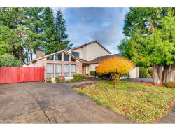 Photo of 16423 NE THOMPSON ST, Portland, OR 97230 (MLS # 17087230)