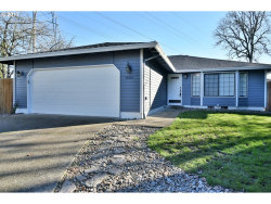 Photo of 16516 NW MEADOW GRASS CT, Beaverton, OR 97006 (MLS # 17092339)