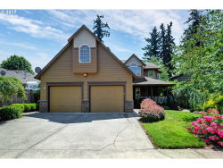 Photo of 1473 SE 9TH AVE, Canby, OR 97013 (MLS # 17094287)