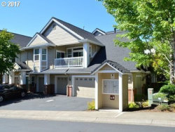 Photo of 4260 SUMMERLINN DR , Unit 4200, West Linn, OR 97068 (MLS # 17095471)
