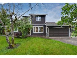 Photo of 17775 DURIE CT, Gladstone, OR 97027 (MLS # 17098010)