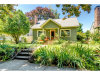 Photo of 6335 N WILLIAMS AVE, Portland, OR 97217 (MLS # 17098195)