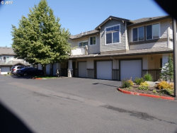 Photo of 1879 NW 193RD AVE , Unit 203, Hillsboro, OR 97006 (MLS # 17101523)
