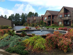 Photo of 15522 SW 114TH CT , Unit 45, Tigard, OR 97224 (MLS # 17108063)
