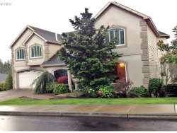 Photo of 9494 SE CHATFIELD CT, Happy Valley, OR 97086 (MLS # 17109534)