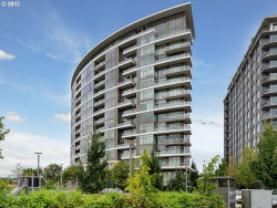 Photo of 949 NW OVERTON ST , Unit 713, Portland, OR 97209 (MLS # 17111470)