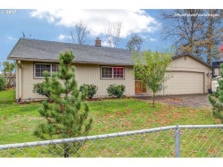 Photo of 180 CANEMAH RD, Oregon City, OR 97045 (MLS # 17112604)