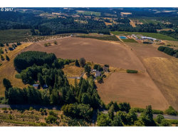 Photo of 19675 SW SEIFFERT RD, Sherwood, OR 97140 (MLS # 17116341)