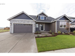 Photo of 1815 SE 10TH PL, Canby, OR 97013 (MLS # 17117816)
