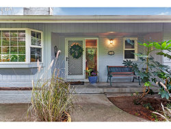Photo of 8280 SW CANYON LN, Portland, OR 97225 (MLS # 17121185)